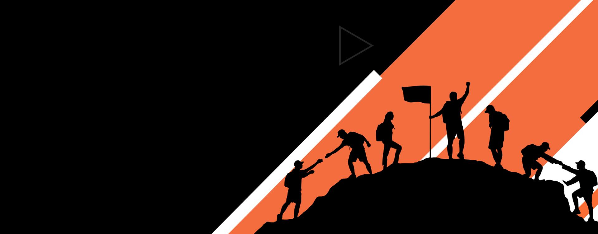 hero-banner-min